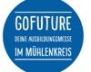 Gofuture Minden