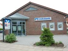 Geschäftsstelle Lerbeck