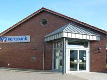 Geschäftsstelle Bölhorst-Häverstädt